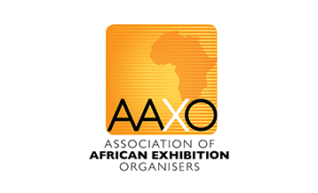 AAXO Association of African Exhibition Organisers
