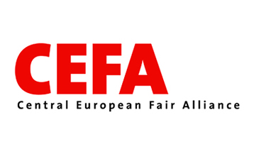 CEFA Central European Fair Alliance