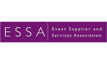 ESSA Event Supplier and Services Association
