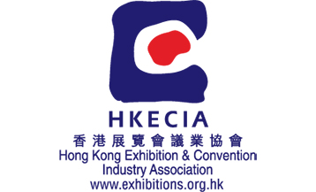 HKECIA Hong Kong Exhibition & Convention Industry Association
