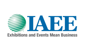 IAEE International Association of Exhibitions and Events