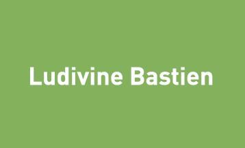 Ludivine Bastien