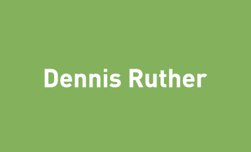 Dennis Ruther,
