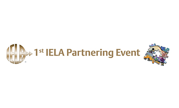 2012 IELA Partnering Event Barcelona