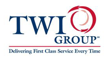 TWI Group, Inc. - New York, USAat