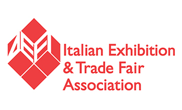 AEFI Italian Exhibition & Trade Fair Association