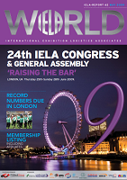 IELA Report 62at