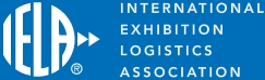 IELA - International Exhibition Logistics Asscociation